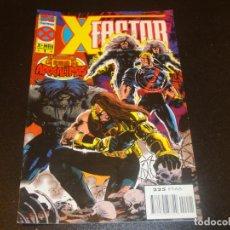 Cómics: X-FACTOR 1 FORUM. Lote 199898126
