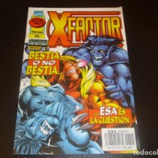 Cómics: X-FACTOR 15 FORUM. Lote 199899051