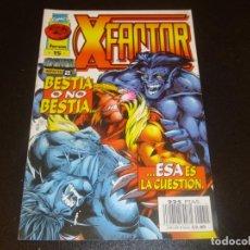 Cómics: X-FACTOR 15 FORUM. Lote 199899086