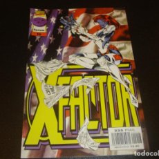 Comics: X-FACTOR 16 FORUM. Lote 199899105
