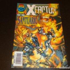 Cómics: X-FACTOR 18 FORUM. Lote 199899147