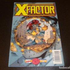 Cómics: X-FACTOR 19 FORUM. Lote 199899165