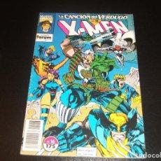 Fumetti: X-MEN 16 FORUM. Lote 200282483