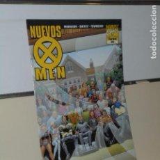 Cómics: MARVEL X-MEN VOL. 2 Nº 85 NUEVOS X-MEN MORRISON - FORUM. Lote 222478200