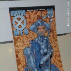 Cómics: MARVEL X-MEN VOL. 2 Nº 81 NUEVOS X-MEN MORRISON - FORUM. Lote 222478260