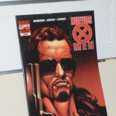 Cómics: MARVEL X-MEN VOL. 2 Nº 100 ESPECIAL 48 PAGINAS NUEVOS X-MEN MORRISON - FORUM. Lote 222478263