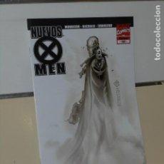 Cómics: MARVEL X-MEN VOL. 2 Nº 101 ATAQUE A ARMA PLUS 2 DE 4 NUEVOS X-MEN MORRISON - FORUM. Lote 222478117