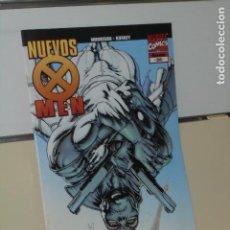 Cómics: MARVEL X-MEN VOL. 2 Nº 88 NUEVOS X-MEN MORRISON - FORUM. Lote 222478357