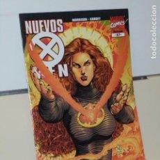 Cómics: MARVEL X-MEN VOL. 2 Nº 87 NUEVOS X-MEN MORRISON - FORUM. Lote 222478360