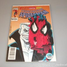 Cómics: SPIDERMAN 313. Lote 201269710