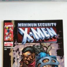 Fumetti: X-MEN VOLUMEN 2 N° 66 (FORUM). Lote 202341442