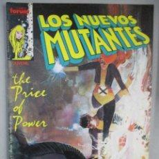Cómics: NUEVOS MUTANTES - Nº 26 - VOLUMEN 1 - V1 - FORUM. Lote 202647560