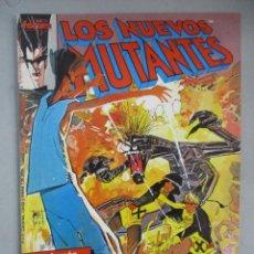 Cómics: NUEVOS MUTANTES - Nº 28 - VOLUMEN 1 - V1 - FORUM. Lote 202649927