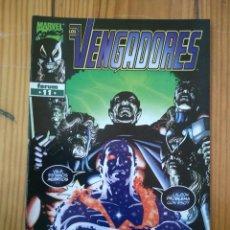 Cómics: LOS VENGADORES VOL. 3 # 11. Lote 65907354