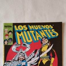 Cómics: # LOS NUEVOS MUTANTES VOL. 1 Nº 5. Lote 203800740