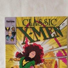 Cómics: # CLASSIC X-MEN Nº 13. Lote 203801480