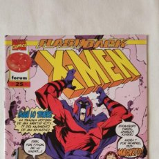 Cómics: # X-MEN VOL. 2 Nº 25. Lote 203804747