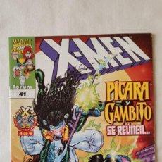 Cómics: # X-MEN VOL. 2 Nº 41. Lote 203805423