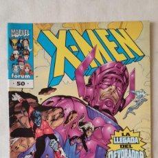 Cómics: # X-MEN VOL. 2 Nº 50. Lote 203805857