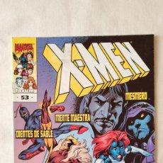 Cómics: # X-MEN VOL. 2 Nº 53. Lote 203806132