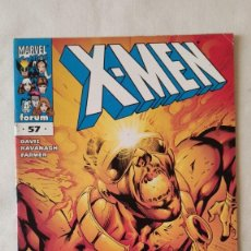 Cómics: # X-MEN VOL. 2 Nº 57. Lote 203806341