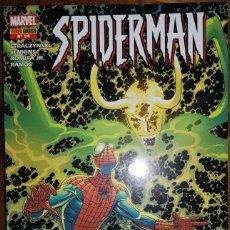 Cómics: SPIDERMAN VOL 6 (LOMO AZUL) Nº 34. FORUM. Lote 203864746
