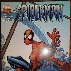Cómics: SPIDERMAN VOL 6 (LOMO AZUL) Nº 35. FORUM. Lote 203865080