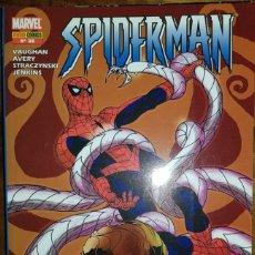 Cómics: SPIDERMAN VOL 6 (LOMO AZUL) Nº 36. FORUM. Lote 203865306