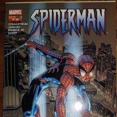 Cómics: SPIDERMAN VOL 6 (LOMO AZUL) Nº 39. FORUM. Lote 203865610