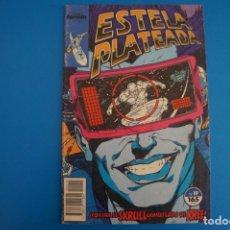 Fumetti: COMIC DE STELA PLATEADA AÑO 1990 Nº 19 DE COMICS FORUM LOTE 6 D. Lote 206202172