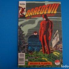 Fumetti: COMIC DE DAREDEVIL AÑO 1989 Nº 3 DE COMICS FORUM LOTE 6 D. Lote 206203648