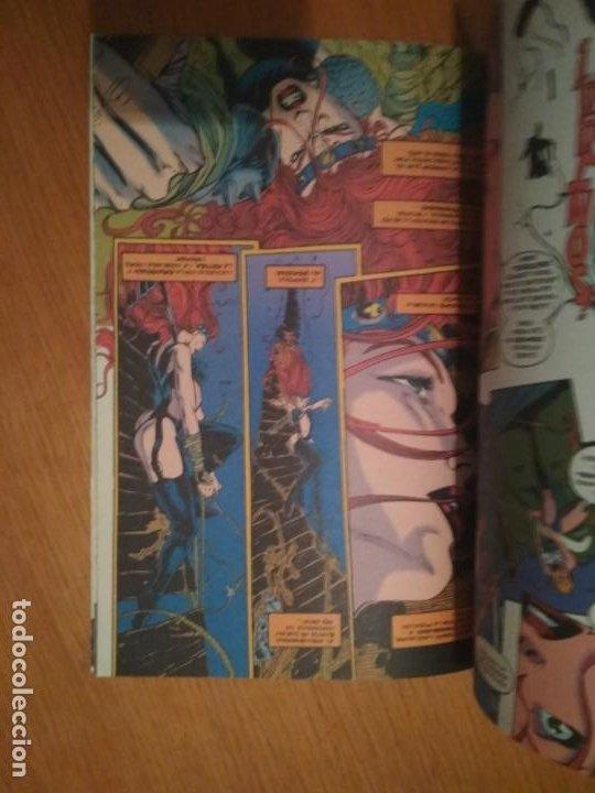 Cómics: Red Sonja Juego de busqueda envio económico marvel Conan no panini marvel - Foto 11 - 206289908