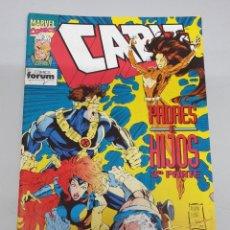 Cómics: CABLE VOL 1 Nº 8 / MARVEL - FORUM. Lote 206442393