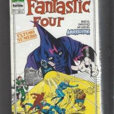 Comics: CLASSIC FANTASTIC FOUR COMPLETA - 11 NºS - BUEN ESTADO. Lote 207052561