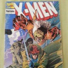 Cómics: X-MEN 32. Lote 207097801