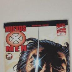 Cómics: NUEVOS X-MEN NUM 74. Lote 207198032