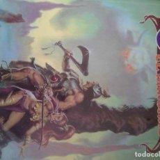 Cómics: NOVELA GRÁFICA CONAN-CONAN EL DESTRUCTOR / PILA 3. Lote 207858227