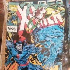 Cómics: X MEN, Nº 26, MARVEL, FORUM, 1994. Lote 208362551