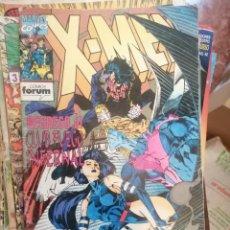 Cómics: X MEN VOL. 1 Nº 28 ( NICIEZA KUBERT ) MARVEL FORUM. Lote 208362723