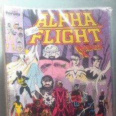Cómics: ALPHA FLIGHT 32 VOLUMEN 1 #. Lote 209024826