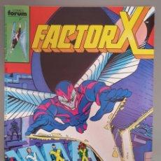 Comics : FACTOR X 22. Lote 209353538