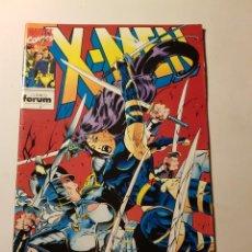 Comics : X-MEN Nº 31 ESTADO MUY BUENO COMICS FORUM MAS ARTICULOS ACEPTO OFERTAS. Lote 209992350