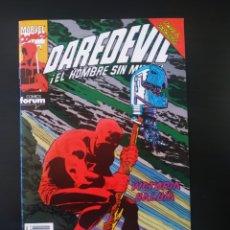 Comics: DE KIOSCO DAREDEVIL 21 FORUM. Lote 210562232