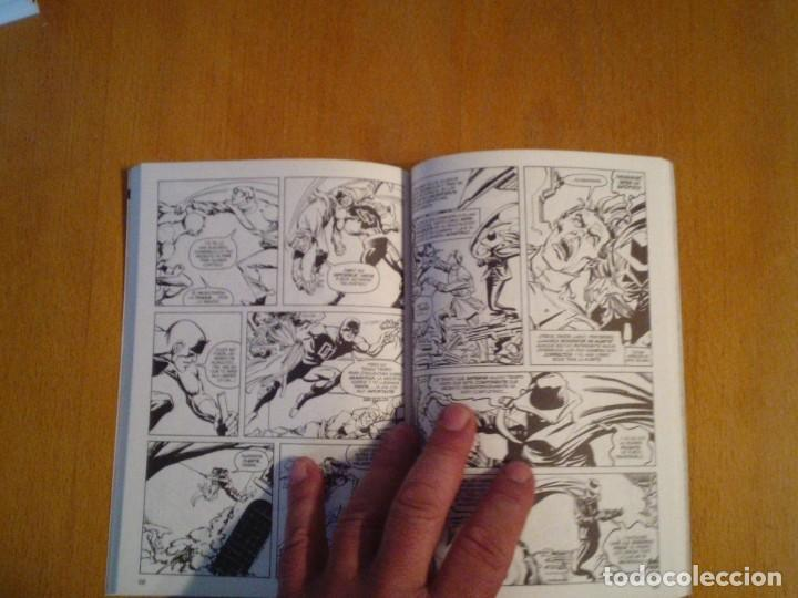 Cómics: DAREDEVIL - BIBLIOTECA MARVEL EXCELSIOR - 21 TOMOS - COMPLETA - NUEVOS - GORBAUD - Foto 15 - 211460154