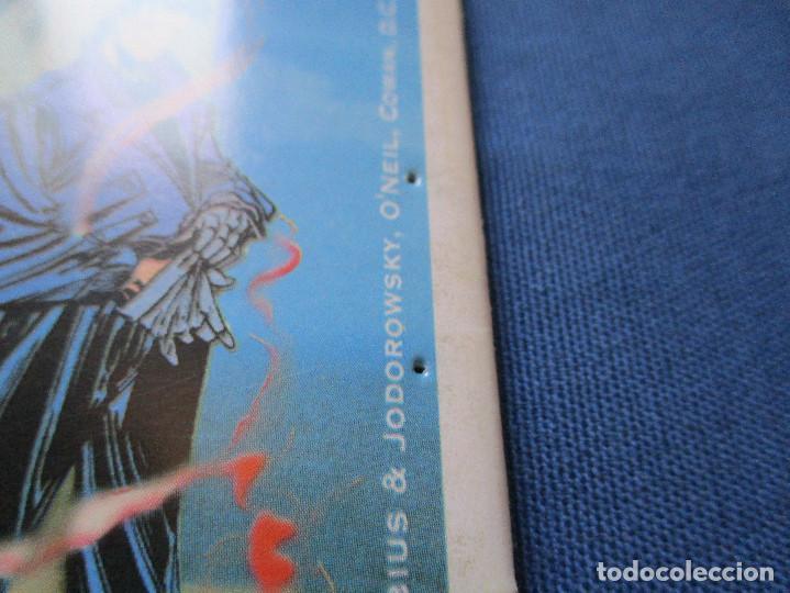 Cómics: MARVEL / CAPITÁN MARVEL N.º 11 de PETER DAVID - FORUM 2001 - Foto 11 - 142391950