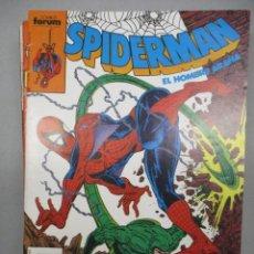 Cómics: SPIDERMAN FORUM VOL. 1 Nº 223. Lote 211689479