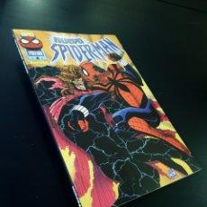 Cómics: DE KIOSCO NUEVO SPIDERMAN 3 FORUM. Lote 211849793