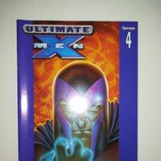 Fumetti: ULTIMATE X-MEN VOL 1 #4. Lote 212705110
