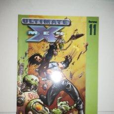 Fumetti: ULTIMATE X-MEN VOL 1 #11. Lote 212705130