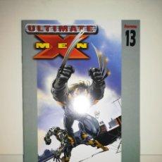 Fumetti: ULTIMATE X-MEN VOL 1 #13. Lote 212705131